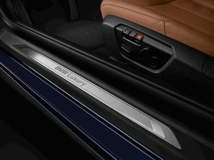 2013 BMW 428i ( F32 ) 6
