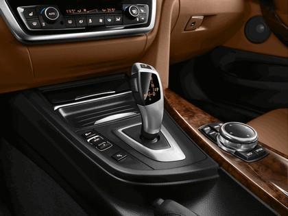 2013 BMW 428i ( F32 ) 11