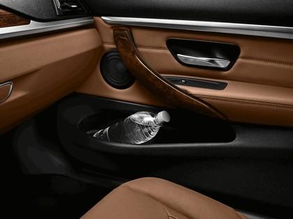 2013 BMW 428i ( F32 ) 12
