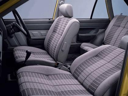 1981 Nissan Sunny ( B11 ) California 7