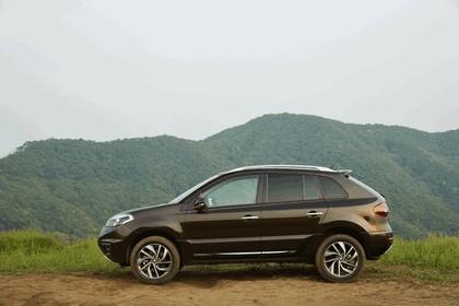 2013 Renault Koleos 15