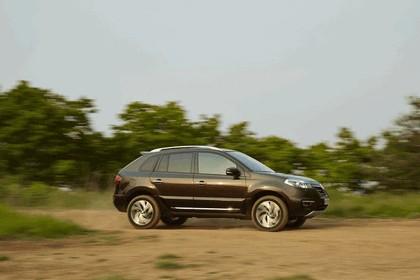 2013 Renault Koleos 17
