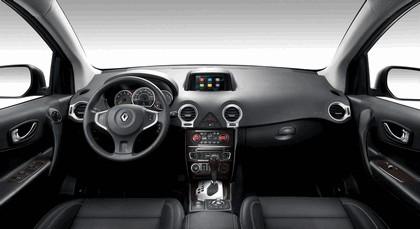 2013 Renault Koleos 26