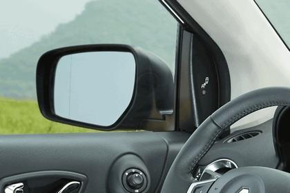 2013 Renault Koleos 28