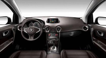 2013 Renault Koleos 31