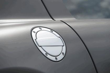 2013 Mercedes-Benz SLS 63 AMG GT 61