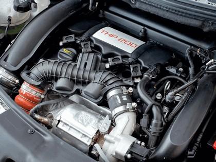 2013 Peugeot 208 GTI - UK version 22