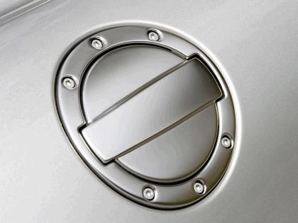 2013 Inden Design Borrasca ( based on Mercedes-Benz SLS 63 AMG roadster ) 8
