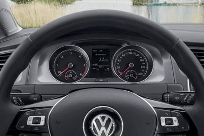 2013 Volkswagen Golf ( VII ) TDI BlueMotion 18