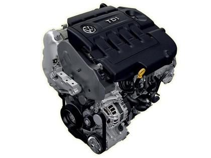 2013 Volkswagen Golf ( VII ) TDI BlueMotion 20