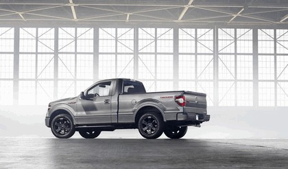 2013 Ford F-150 Tremor 12
