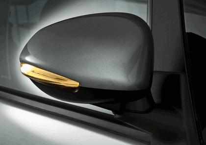 2014 Fiat Idea Essence 1.6 16v E. TorQ 3