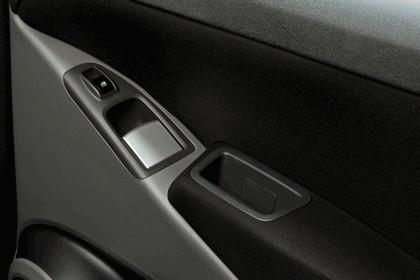 2014 Fiat Idea Essence 1.6 16v E. TorQ 15