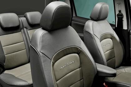 2014 Fiat Idea Adventure 1.8 16v E.TorQ 41