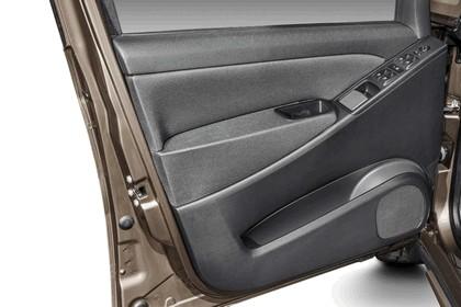 2014 Fiat Idea Adventure 1.8 16v E.TorQ 46
