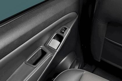 2014 Fiat Idea Adventure 1.8 16v E.TorQ 49