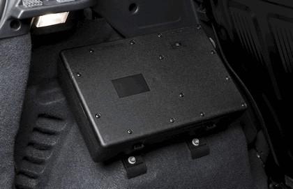 2014 Fiat Idea Adventure 1.8 16v E.TorQ 50