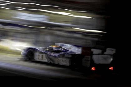 2013 Toyota TS030 Hybrid - Le Mans 24 Hours qualifying 15
