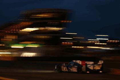 2013 Toyota TS030 Hybrid - Le Mans 24 Hours qualifying 17