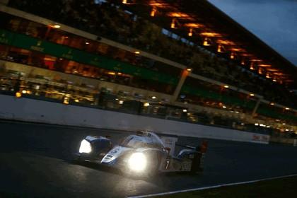 2013 Toyota TS030 Hybrid - Le Mans 24 Hours qualifying 20