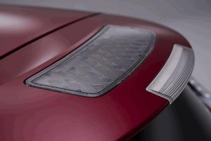 2014 Nissan Leaf 21
