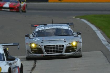2013 Audi R8 Grand-AM - Watkins Glen 5
