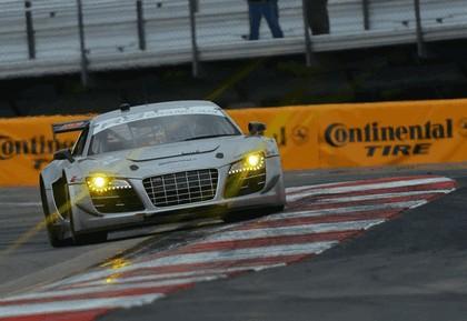 2013 Audi R8 Grand-AM - Watkins Glen 20