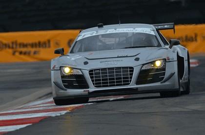 2013 Audi R8 Grand-AM - Watkins Glen 21