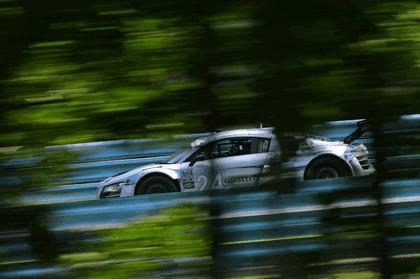 2013 Audi R8 Grand-AM - Watkins Glen 52