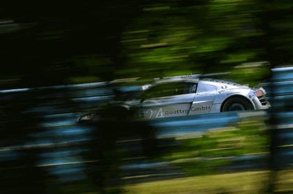 2013 Audi R8 Grand-AM - Watkins Glen 53