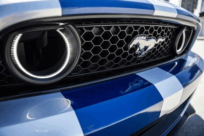 2013 Ford Mustang NFS Hero Car 15