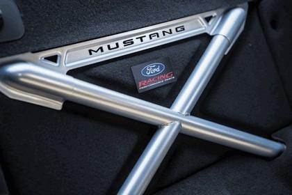 2013 Ford Mustang NFS Hero Car 17