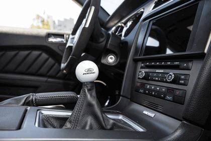 2013 Ford Mustang NFS Hero Car 18