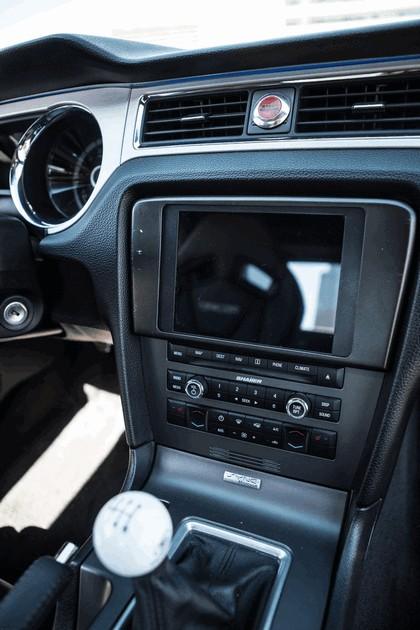 2013 Ford Mustang NFS Hero Car 22