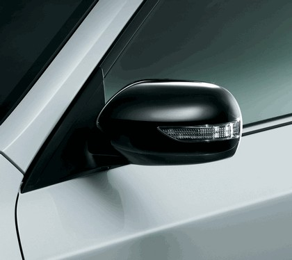 2013 Subaru Impreza WRX STI tS Type RA - Japan version 9