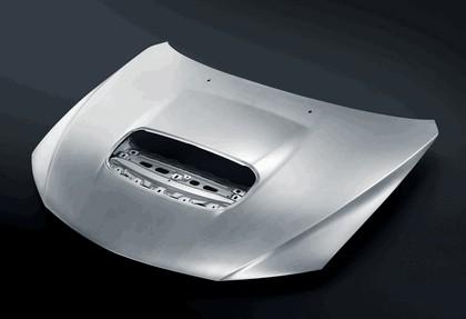 2013 Subaru Impreza WRX STI tS Type RA - Japan version 14