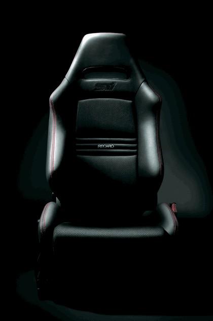 2013 Subaru Impreza WRX STI tS Type RA - Japan version 19