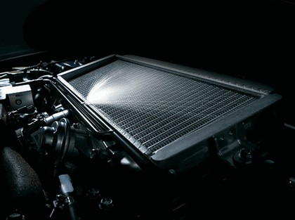 2013 Subaru Impreza WRX STI tS Type RA - Japan version 25
