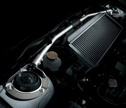 2013 Subaru Impreza WRX STI tS Type RA - Japan version 27