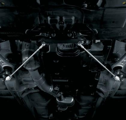 2013 Subaru Impreza WRX STI tS Type RA - Japan version 34