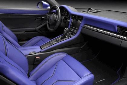 2013 Porsche 911 ( 991 ) Carrera Stinger by TopCar 18