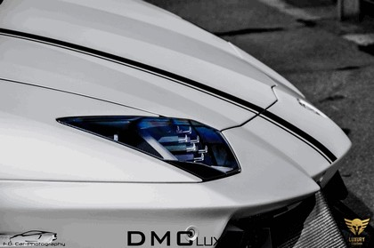 2013 Lamborghini Aventador LP900 SV Limited Edition by DMC 15