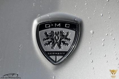 2013 Lamborghini Aventador LP900 SV Limited Edition by DMC 17
