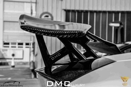 2013 Lamborghini Aventador LP900 SV Limited Edition by DMC 18