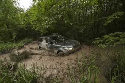 2013 Land Rover Range Rover Sport V8 Supercharged 15