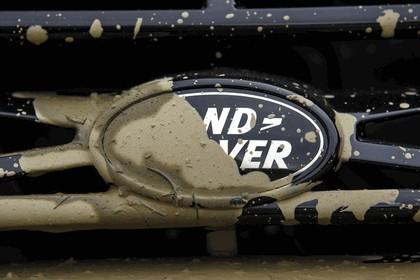 2013 Land Rover Range Rover Sport V8 Supercharged 20