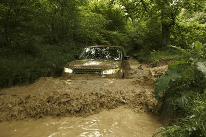2013 Land Rover Range Rover Sport V8 Supercharged 64