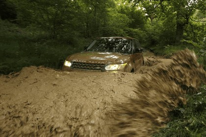 2013 Land Rover Range Rover Sport V8 Supercharged 65