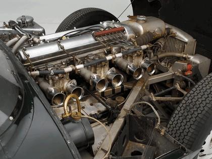 1955 Jaguar D-Type 24