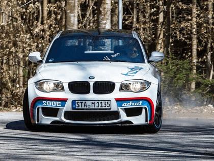 2013 BMW 1M ( E87 ) by Sportec 1